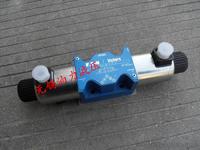 威格士電磁閥DG4V-5-6CJ-M-U-H6-20 DG4V-5-6CJ-M-U-H6-20