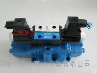 电液阀  YT34BYM-B20H-T YT34BYM-B20H-T