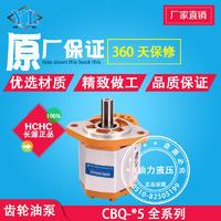 长源型齿轮泵CBQ-F550-AFHL/CBQ-540-AFP/CBQ-F563-AFPL CBQ-F550-AFHL/CBQ-540-AFP/CBQ-F563-AFPL