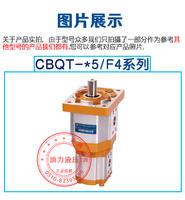 长源型齿轮泵CBQT-E563/F410-CFH  /CBQT-E563/F425-AFP /CBQTF-E563/416-AFP CBQT-E563/F410-CFH  /CBQT-E563/F425-AFP /CBQTF-E56