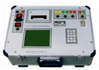 高壓開關機械特性測試儀 XEDGKC-II