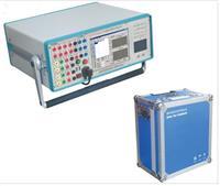 六相繼電保護校驗儀 XEDJB-6600