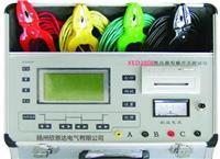 變壓器有載開關特性測試儀 XED2800
