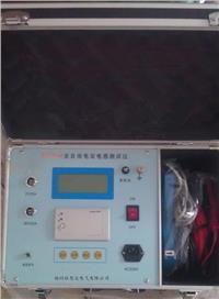 智能電容電感測試儀 XED3000