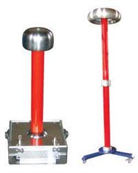 交直流高壓分壓器 FRC
