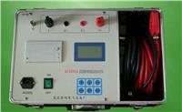 高壓開關接觸回路電阻測試儀 BY2590B