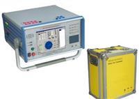 繼電保護測試儀 BY660B