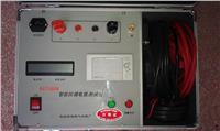 接觸回路電阻測試儀 BY2580B