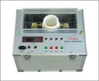 絕緣油耐壓測試儀 BY6360A