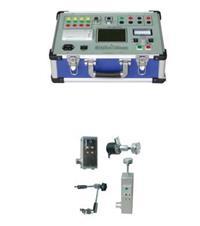 斷路器機械特性測試儀 BY8600-II