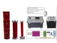 工頻交流耐壓試驗裝置 XEDTP