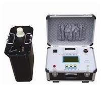 超低頻耐壓測試儀 XEDCP