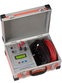 變壓器直流電阻快速測試儀 XED2300-10A