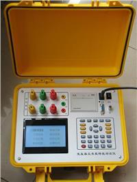 變壓器空負載特性測試儀 XED2610-1