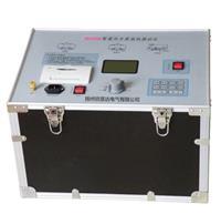 抗干擾介質損耗測試儀 XED4800