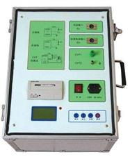 變頻抗干擾介質損耗測試儀 XED4900F