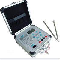 接地電阻測量儀 XED2571
