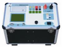 互感器特性綜合測試儀 XED5400