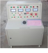高低壓開關柜通電測試臺 BYTDT