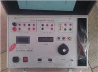多功能繼保測試儀 BY2000