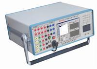 六相微機繼電保護測試儀 BY880