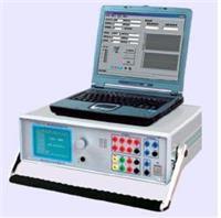 三相繼電保護測試儀 BY660A