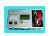 變壓器變比組別測試儀 BY5600-II