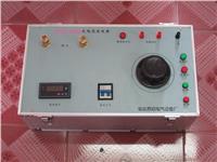 大電流發生器裝置 BYLQ