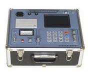 高低壓電纜故障測試儀 BYST-3000A