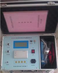 全自動電容電感測試儀廠家 BY5510