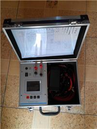 直流电阻测试仪 BY3500-5A