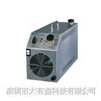 氣溶膠發生器 TDA-6C lite 氣溶膠發生器