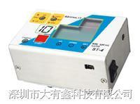 表面電阻測試儀 SIMCO ST-4