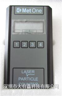 空氣潔凈度測試儀 metone227B