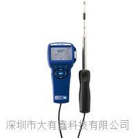 TSI9535-A熱線風速儀