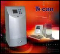 Tocan190 凝膠成像分析系統 Tocan190