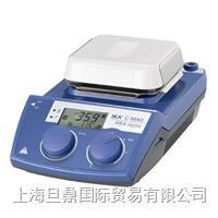 IKA磁力搅拌器,C-MAG HS4磁力搅拌器多少钱