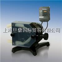现货供应JL350-2J批量传输型蠕动泵