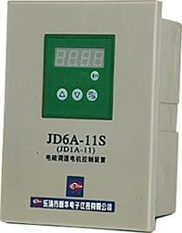 JD6A-90S JD6A-40S JD6A-11S电磁调速电机控制装置