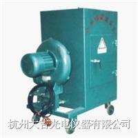 磷化鋁熏蒸器 磷化鋁熏蒸器