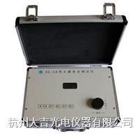 土壤養分測試儀 TRY-2