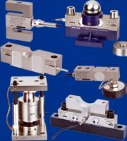 电子秤传感器 QS