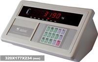 地磅秤仪表 XK3190A9