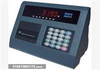 XK3190-D9+P称重仪表