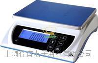 电子秤维修-1吨电子秤维修-株洲电子秤维修【佳宜电子】