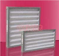 AAFAmWash鋁框可清洗過濾器 24*24*2 AAF鋁框初效過濾器 AAF可清洗過濾器 AAF鋁框板式過濾器