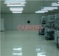 凈化工程 十級、百級、千級、萬級、及十萬級空氣凈化工程、潔凈棚、工作臺等