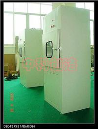 風淋傳遞窗 內尺寸:600×600×600 不銹鋼傳遞窗 傳遞窗生產廠家 傳遞窗安裝