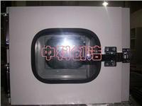 普通傳遞窗 內尺寸:600×600×600傳遞窗尺寸 傳遞窗規格 傳遞窗生產廠家