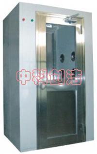 單人雙吹風淋室 1240×1000×2150 單人雙吹風淋室生產廠家 單人單吹風淋室